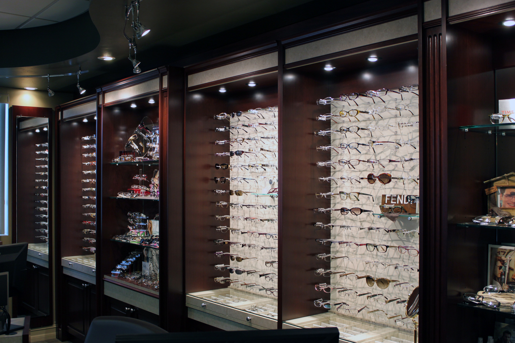 Snead Eye Group Southwest Florida Eye Care Specialists