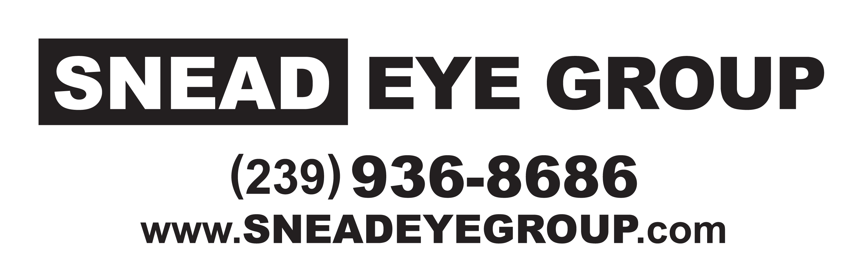 Snead Eye Group Southwest Florida Cataract Specialists