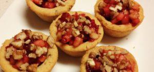 Snead Eye Group Eye Health Recipes