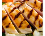 Grilled_Chicken_and_Mangos_EDITED