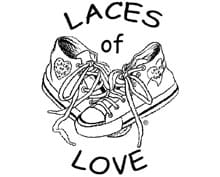 Laced_of_Love_EDITED
