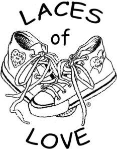 laces-of-love