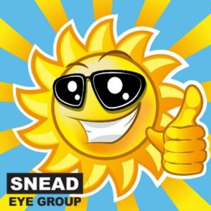 Snead Eye Group Sunglasses