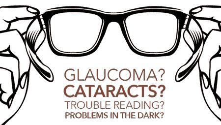 glaucoma-cataract