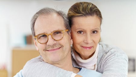 , September is Healthy Aging Month, Snead Eye Group