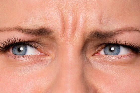Eye Exam Naples - Snead Eye Group