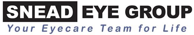 Snead Eye Group