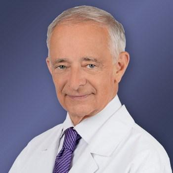 JOHN W. SNEAD, MD, MBA, FACS