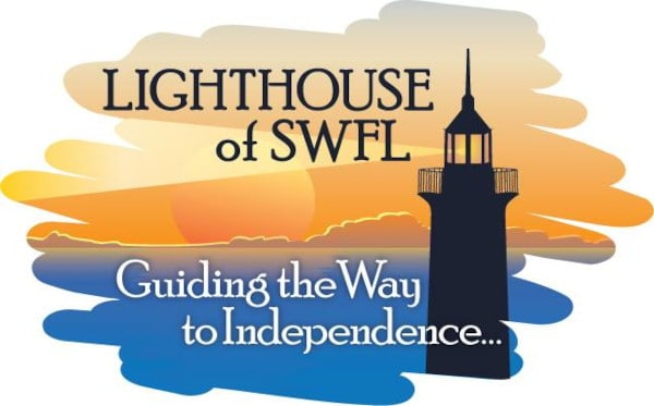 lighthouse swfl vision