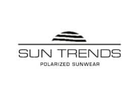 SunTrends Polarized eyewear