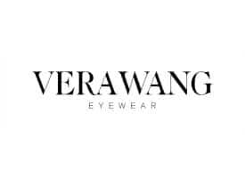 Vera Wang Eyewear