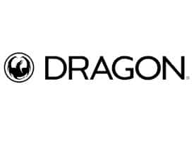 dragon alliance eyewear
