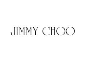 jimmy choo eyewear