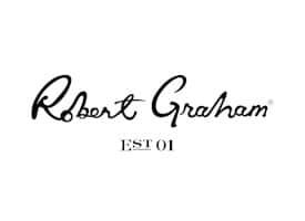 robert graham eyewear