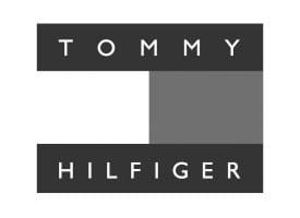 tommy hilfiger eyewear
